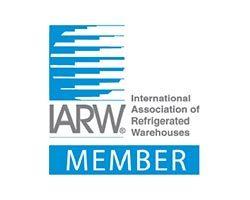 International Association of Refrigerated Warehouses (IARW)