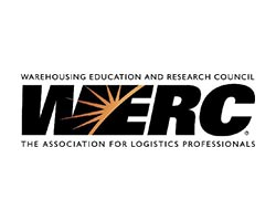 Warehouse Education Research Council (WERC)