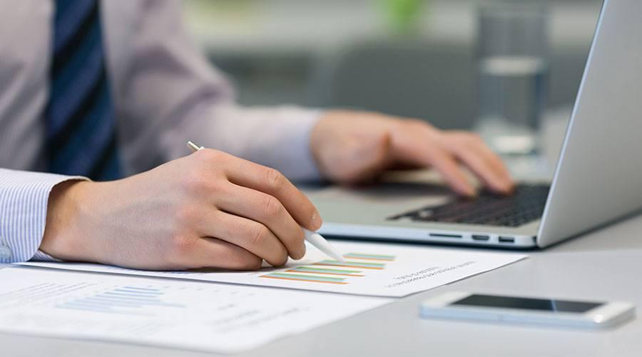 3PL billing and financials (FMS)